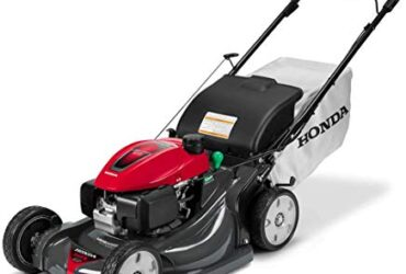 Lawn Mowers - For Sale Classifieds near me Centennial, Colorado - CraigslistCity.com