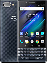 Black Berry Cell Phones Near Me