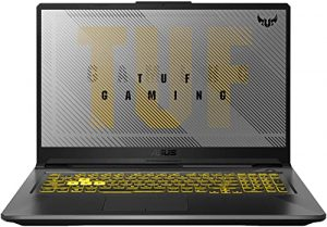 New and Used Laptops on Sale