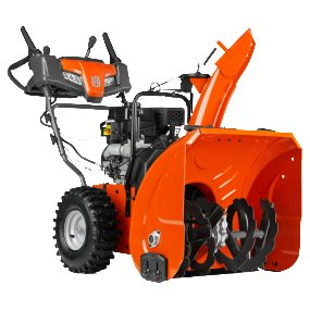 Hedge Trimmer and Landscaping Equipment Disposal